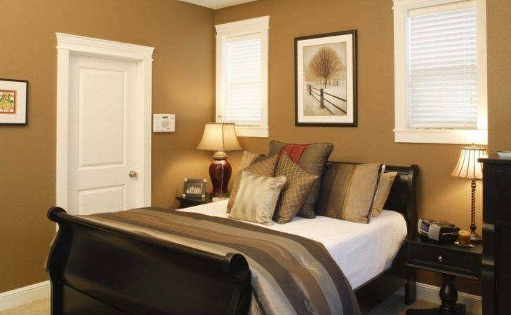 Interior Design Color Schemes Chocolate Brown