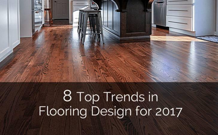 Interior Design Color Trends Addition Old