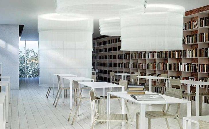 Interior Design Competition Iida