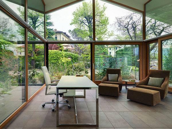 Interior Design Concept Opulence Meets State Art Modern
