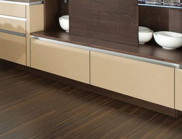 Interior Design Decorating Laminate Flooring