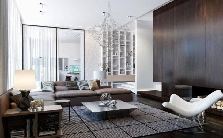 Interior Design Definition Pattern Look Here Part