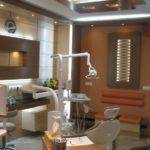 Interior Design Dental Clinic Mehrzad Rafeei Ideas