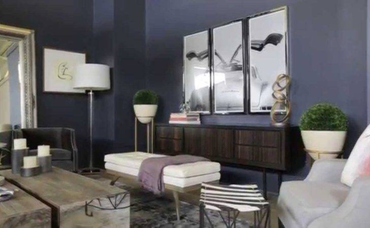 Interior Design Fail Tips Tricks Living Room