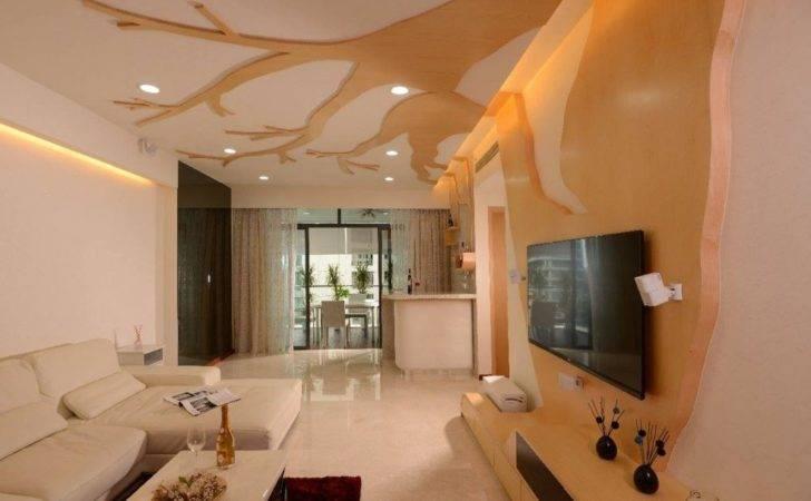 Interior Design Home Renovation Source Degree Designers
