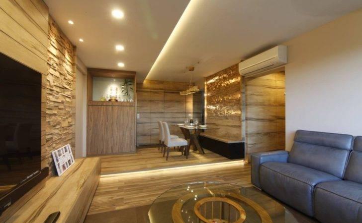 Interior Design Home Renovation Source Euphoric Designs