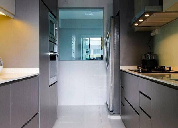 Interior Design Home Renovation Source Icon