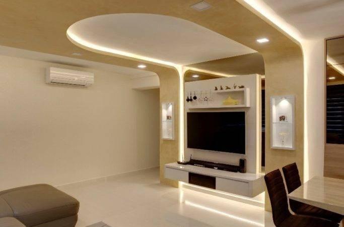 Interior Design Home Renovation Source Innovations