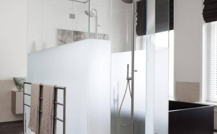 Interior Design Ideas Architecture Blog Modern
