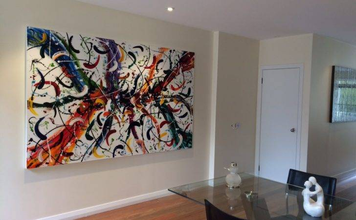 Interior Design Ideas Artworks Installations Youtube