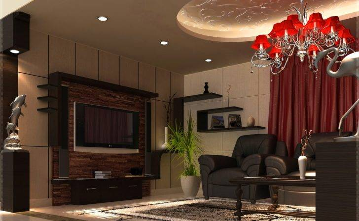 Interior Design Ideas Kerala Home Floor Plans