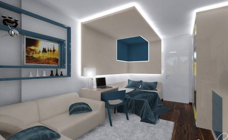 Interior Design Ideas Neopolis Evesteps