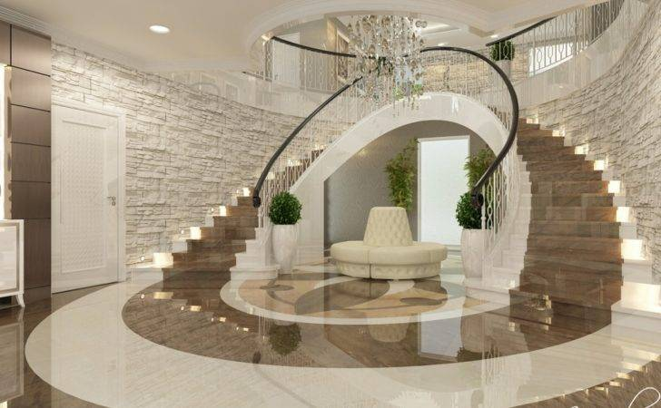 Interior Design Ideas Neopolis Evesteps
