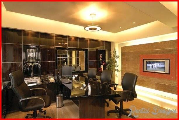 Interior Design Ideas Office Rentaldesigns