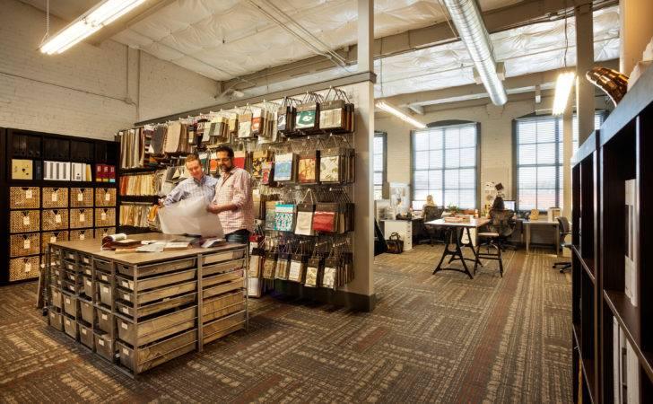 Interior Design Library Img Materials Material