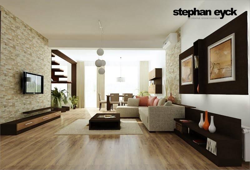 Interior Design Living Room Apartment Myideasbedroom