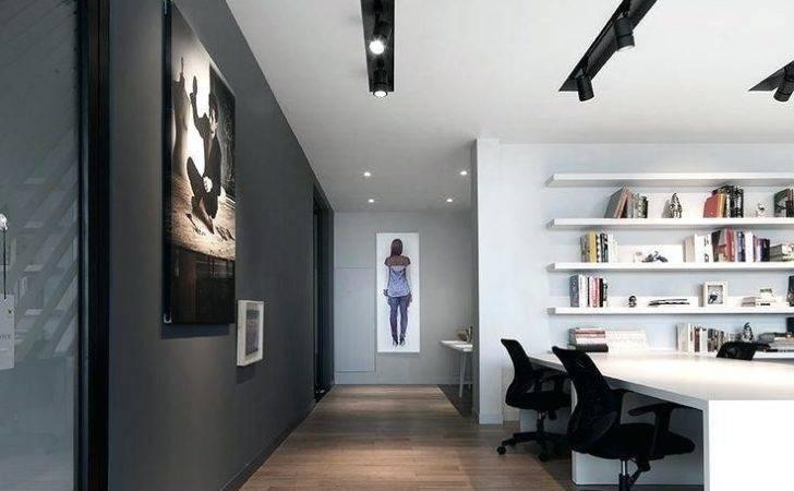 Interior Design Magazines India