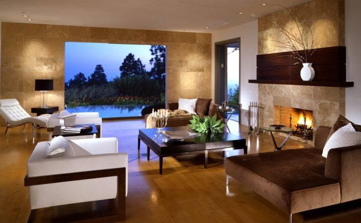 Interior Design Modern Viahouse