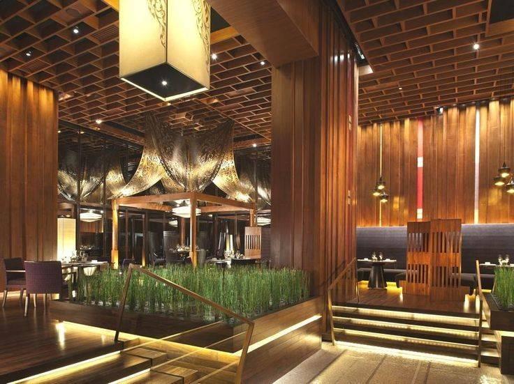 Interior Design More Style Thailand