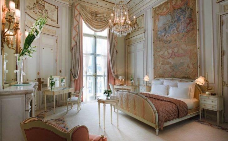 Interior Design Most Beautiful Bedroom