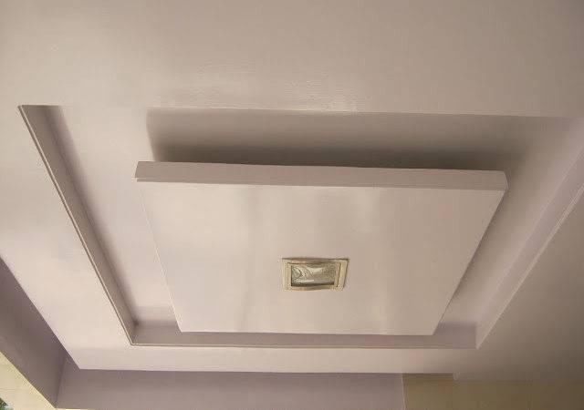 Interior Design Pitcher False Ceiling Designs Hall