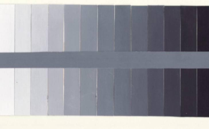 Interior Design Plementary Neutral Color Palette Achromatic