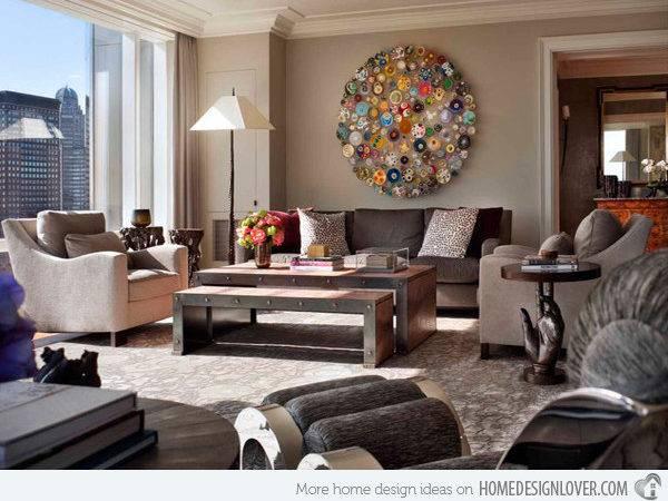 Interior Design Pro Hiring Art Deco Designer Definitely