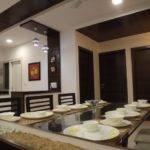 Interior Design Projects India Amazing Apartment Designs