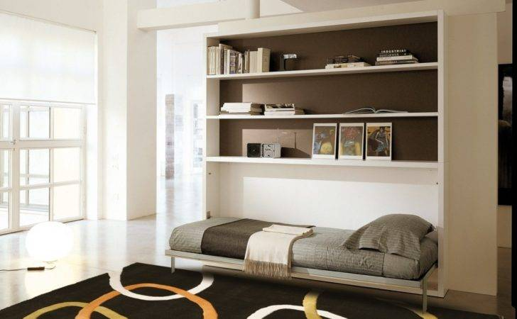 Interior Design Pull Down Bed Hideaway Beds Ikea Expandable Round