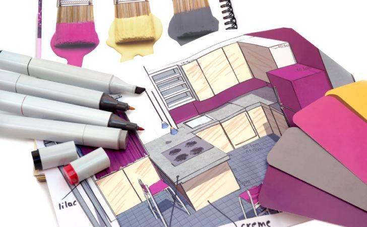 Interior Design Schools Collegequest
