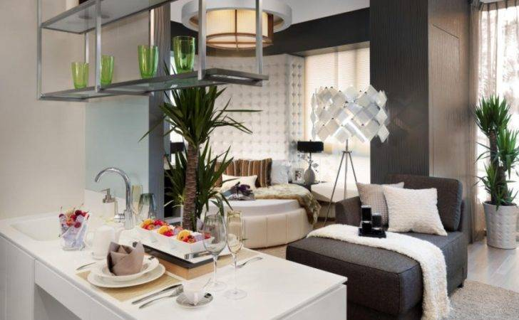 Interior Design Singapore Luxury Lifestyle