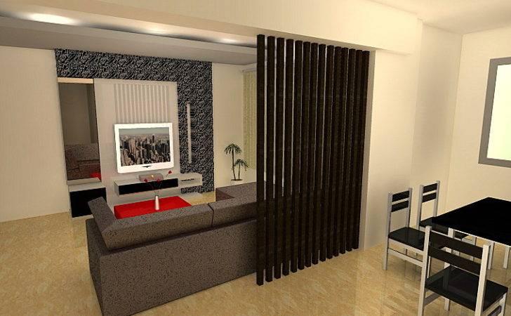 Interior Design Styles Contemporary
