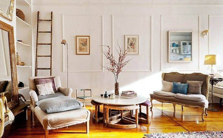 Interior Design Styles Popular Types Explained Professional Home