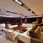 Interior Design Transportation Pinterest Yacht Yachts