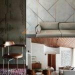 Interior Design Trends Photos Best