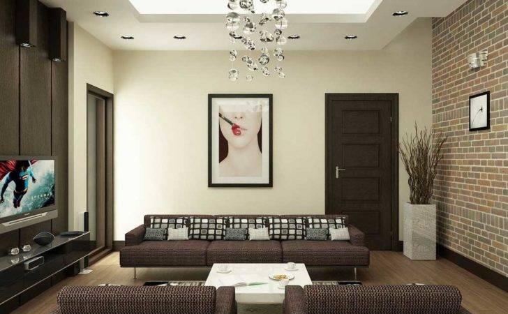 Interior Design Wall Ideas Sculptural Panels