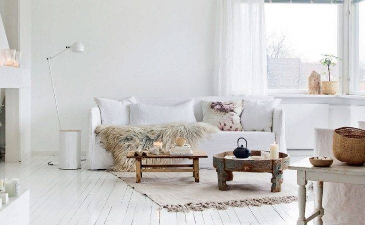 Interior Design White House Home Style
