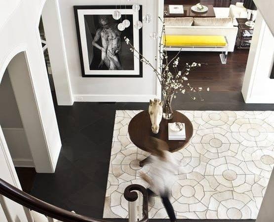 Interior Designer Portfolio Jackson Paige Interiors Dering Hall