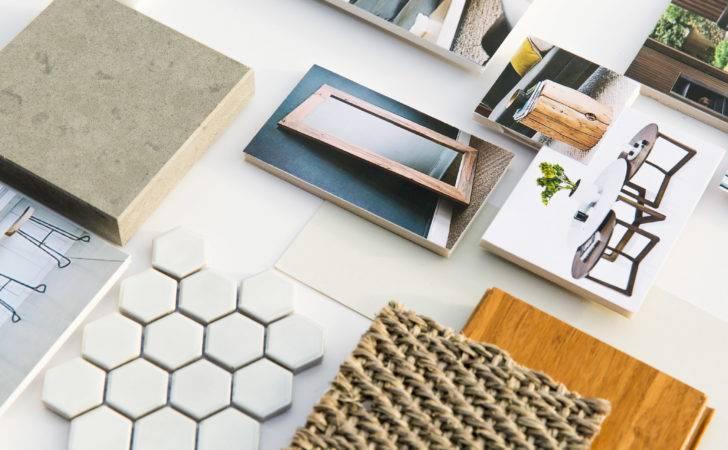 Interior Designer Works Bonanza Gold Fields