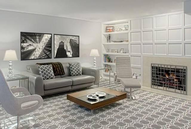 Interior Designers Decorators