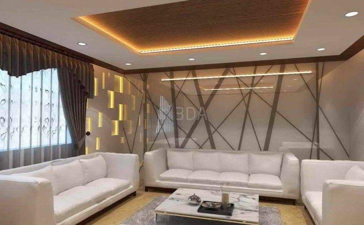 Interior Designing Drawing Room Psoriasisguru