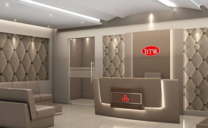 Interior Designing Offices Delhi Ncr