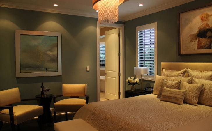 Interior Designs Homes Designer