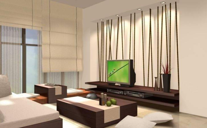 Interior Different Design Styles Types Throughout