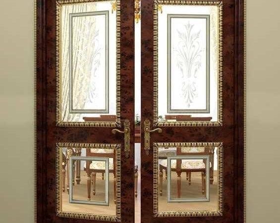 Interior Doors Designs Door Styles