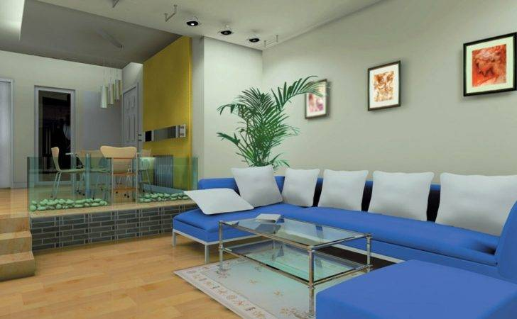 Interior Exterior Plan Classy Living Room Design