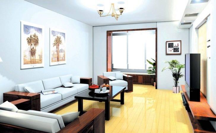 Interior Exterior Plan Living Room Design Opulent Charm
