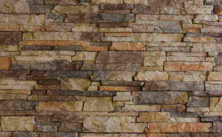 Interior Faux Stone Wall Panels Decor Ideasdecor Ideas