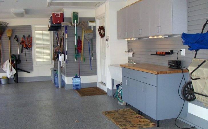 Interior Garage Design Ideas Well Man Cave Barn