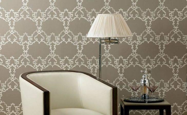 Interior Home Wallpapersafari